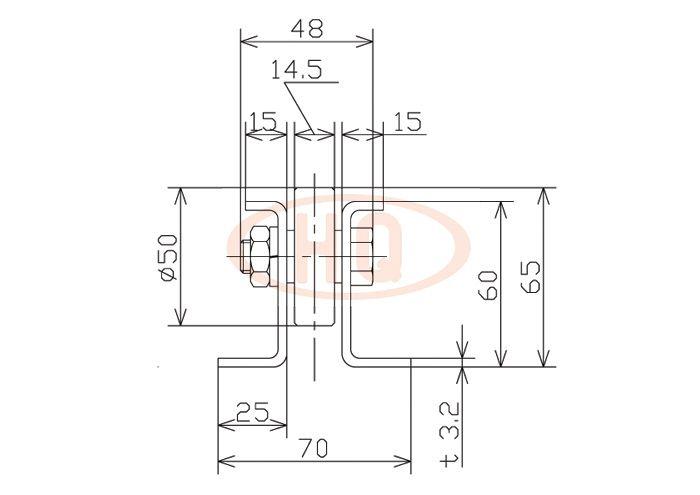 电路 电路图 电子 户型 户型图 平面图 原理图 700_495
