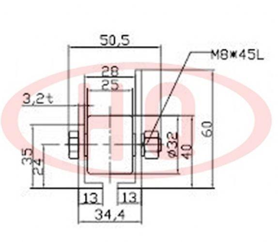 电路 电路图 电子 户型 户型图 平面图 原理图 574_500